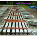 Large Assortment Rubber Bridge Expansion Joint for Sale