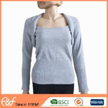 Women Sweater Sale Sweater Designs para senhoras