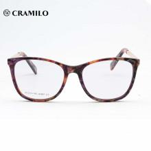 2018 most popular brand name eyeglass frames