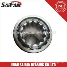 Automobile Gearbox Bearing NU209 Cylindrical Roller Bearing