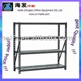 Rack/metal rack/racking