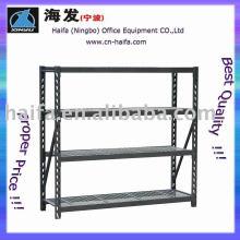 Rack/metal rack/racking