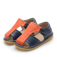 2016 Toddler Boy Sandals