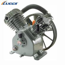 5.5HP Air Compressors oil pump CE