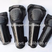 Hot selling motocross knee pad mtb knee pad