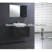 MDF wall hung Morocco banheiro vaidade