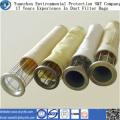 Sac de collecteur de poussière de sac de filtre à air de FMS HEPA pour l'industrie