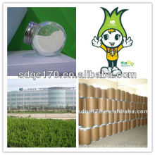Abamectina 95% TC, 1,8% Acaricida CE / Insecticida / Agroquímicos