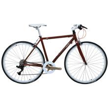 700c Track Bicycle/Racing Bike/Fixed Gear Bike/Fixed Gear Bicycle