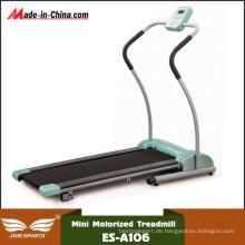 Hochwertiges faltbares motorisiertes Laufband-Schmiermittel