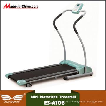 Lubrificante motorizado dobrável de alta qualidade da escada rolante