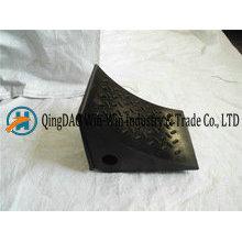 Polyurethane Wheel Stopper