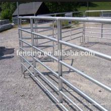 Metall Viehzuchtzaun / Feldzaunpanel