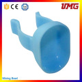 Dental Consumables Materials Dental Ring Bowl