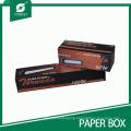 Full Color Laminated 3D Lamp 3D Light Packaging Box