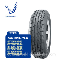 4 wheeler atv tire 4*4 for adults