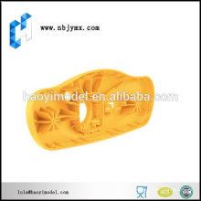 Nuevo profesional de impresión 3d abs plástico prototipo fabricante