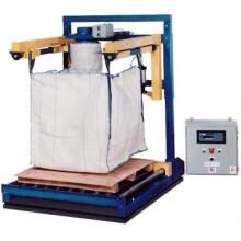 fibc bag sugar price per ton bag pp bags in china