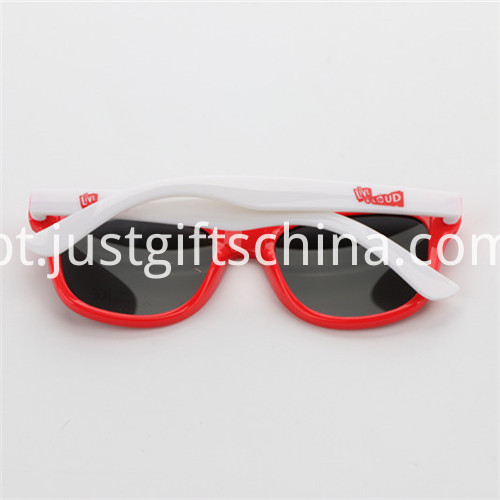 Kids Sunglasses 2
