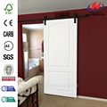 Warehouse Automation Door Bell Track Interior Barn Door