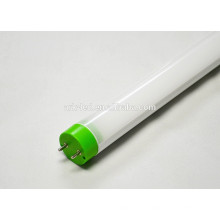 ARK A series(Euro) VDE TUV CE RoHs approved, 1.5m/24w, single end power led tube 2835 with LED starter, 3 years warranty