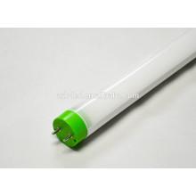 Série ARK A (Euro) VDE TUV CE RoHs aprovado, 1.5m / 24w, tubo de alimentação de extremidade única 2835 com iniciador LED, 3 anos de garantia