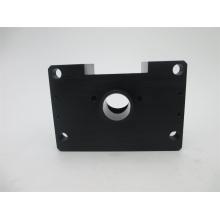 Kundenspezifische CNC-Frästeile