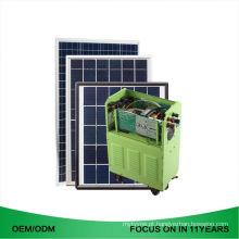 Sistema de painel solar 200W de baixo preço