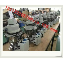 300G Automatic Hopper Loader OEM Price