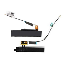 3G Antenna for Ipad 3 Parts