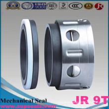 Sello mecánico John Crane 9-T Sealaesseal M05 Sealsterling 294 Seal