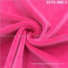 Tricot Super Soft Velboa Velvet Esth-980-3