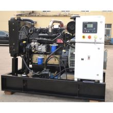 Weichai 50HZ 30KW Automatic Generator Sets