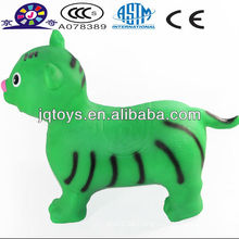 Aufblasbares Tier Spielzeug