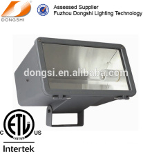 120W LED wall pack light Housing fixture