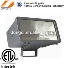 Luminária para caixa de parede LED 120W