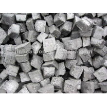 Low Price Low Ash Carbon/Graphite Electrode Paste For Ferromanganese