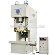 JH21 Kupplung pneumatische Kraftpresse
