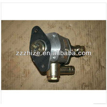 top quality 3407-00055 Power Steering Pump for Yuchai Engine