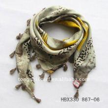 2013 newest trendy scarf