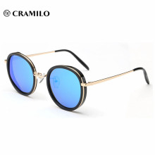Yiwu Kunststoff Großhandel billige Sonnenbrillen 2018