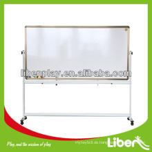Magnetische weiße Tafel, Whiteboard, Trockenlöschbrett LE.HB.002