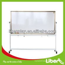 Magnetic white board,whiteboard,dry erase board LE.HB.002