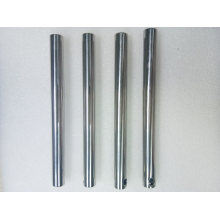 CNC Machined High Precision and High Quality Metal Part Metal Assembly