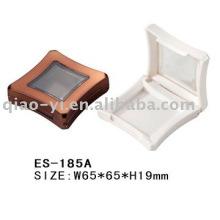 ES-185A compacta com uma janela
