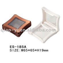 Компакт-диски ES-185A с окном