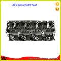 Qd32 Zylinderkopf 11039-Vh002 für Nissan Frontier 3153cc 8V