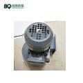 0.25KW Three-phase Centrifugal Fan