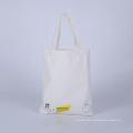 bolso de empaquetado plástico de la leña del pelo de la comida para el bolso de la playa del algodón del caramelo de algodón