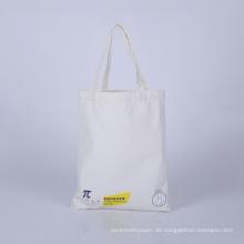 Kunststoff Lebensmittel Haar Brennholz Verpackung Tasche für Zuckerwatte Baumwolle Strandtasche